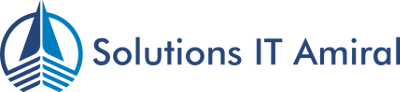 Solutions IT Amiral inc. Montreal