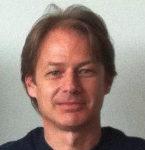 Daniel Deschênes